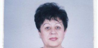 Ани Павлова