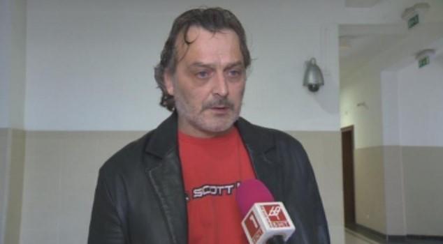 Красимир Горсов