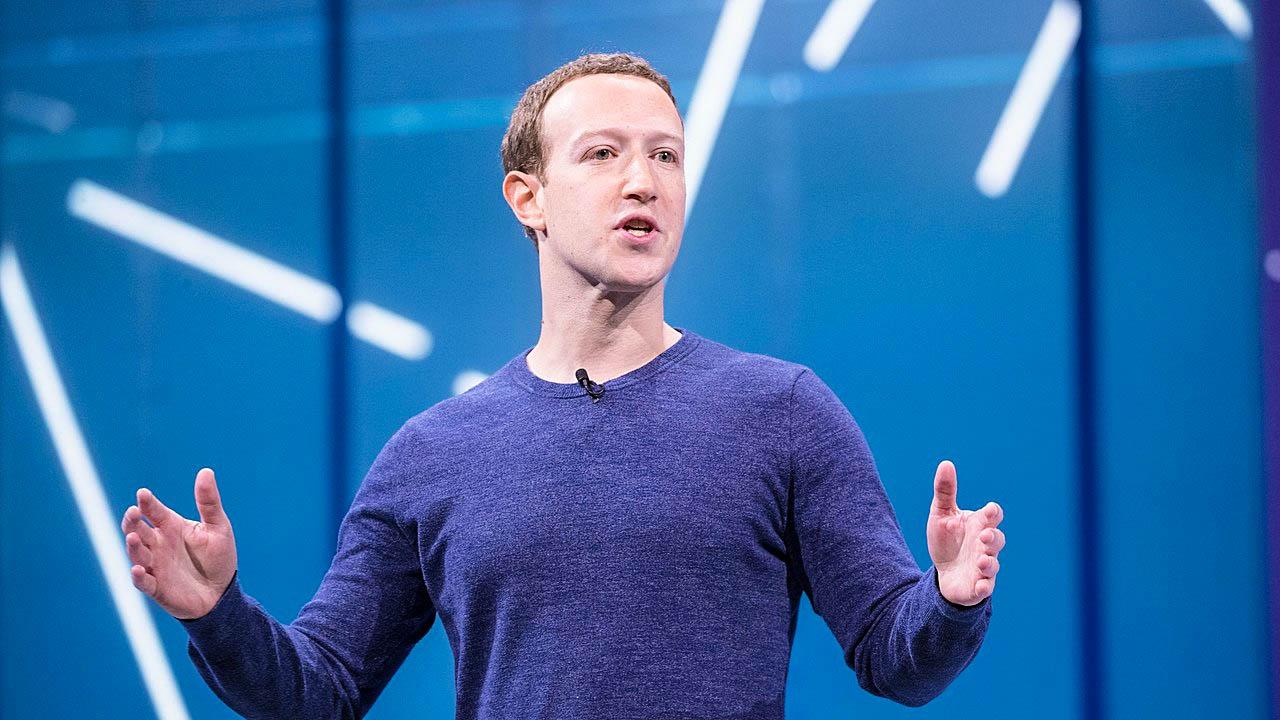 facebook промяна промени в месинджъра