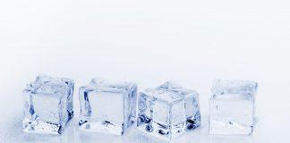 ледът