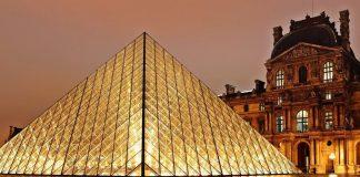 музеи по света