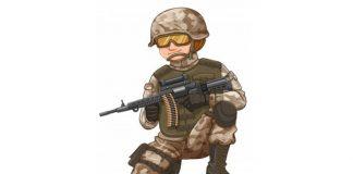 виц лейтенант
