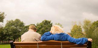пенсионери професионалните пенсионни фондове