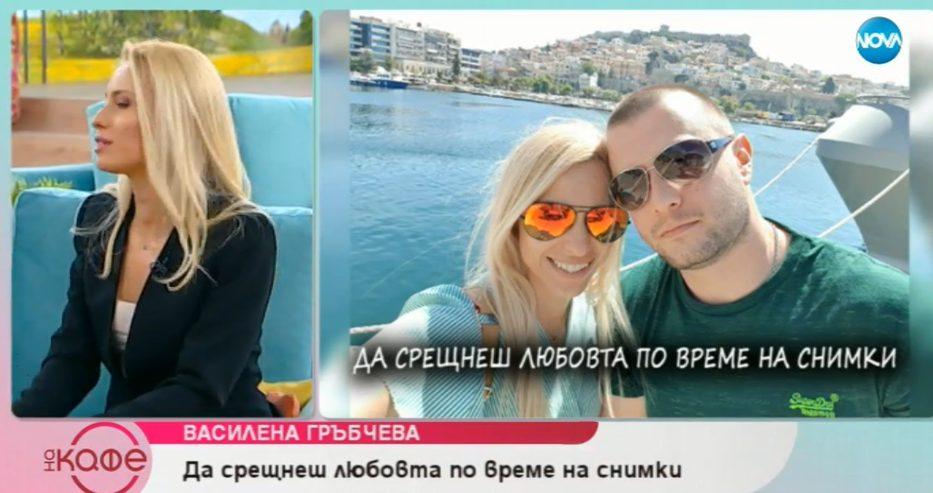 Василена Гръбчева заби нож в сърцето на Хекимян с това признание (Снимки)