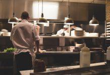 готвачи