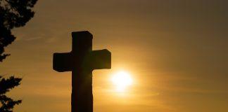 вечерни молитви