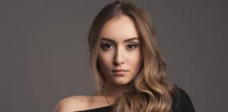 Дара Екимова