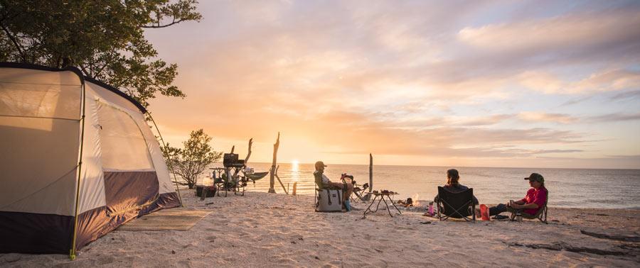 Направете лятото си незабравимо - 14 страхотни идеи за топлите месеци