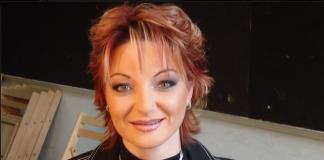 Николета Йорданова