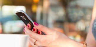 опасност от мобилните телефони