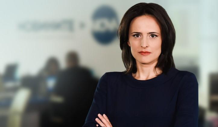 Извънредно: Миролюба Бенатова и Генка Шикерова изхвърлени от Нова тв