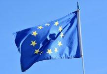 Европейски съюз преговори със Скопие