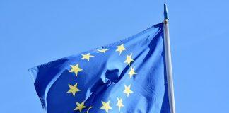 Европейски съюз фонда за икономическо възстановяване преговори със Скопие