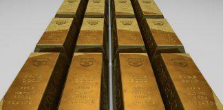 Цената на златото