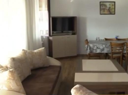 Милко Калайджиев показа своята къща си за гости и разкри как е проверяван (Снимки)
