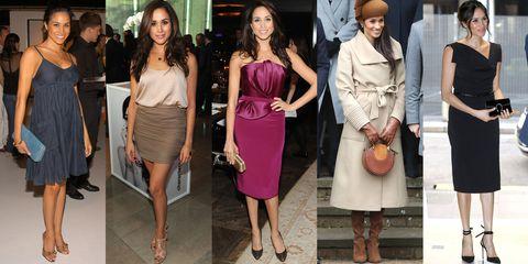 Кралското семейство взима участие в издаването на британския Vogue