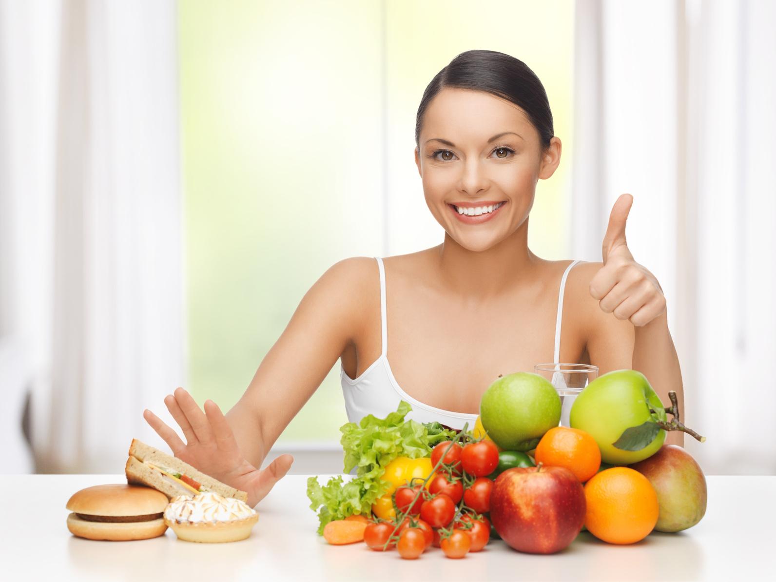 7 храни, които ще ви помогнат да подобрите съня си