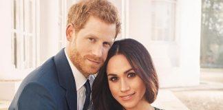 британския Vogue