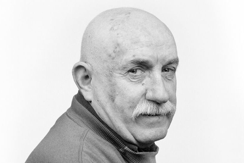 Художниците, с които всеки българин трябва да се гордее