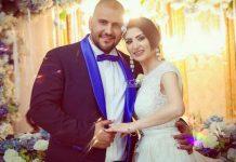 Софи Маринова и Гринго перничанка вдигат втора сватба