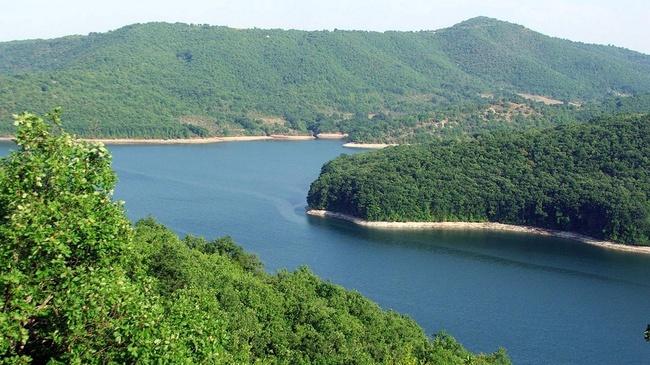 А вие кой малък български град бихте искали да посетите?