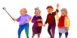 как да не се превърнем в пенсионери