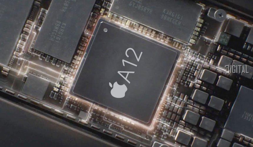 Apple iPhone 12 ще ползва процесор какъвто няма никой друг в индустрията