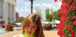 Rewow Yana Stanoeva