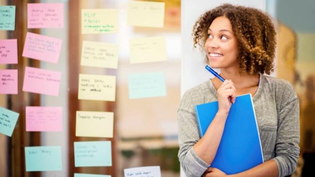 С тези 6 стъпки ще откриеш коя професия е създадена за теб