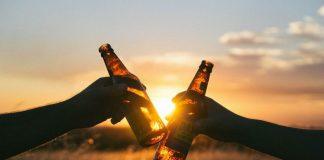 българска бира