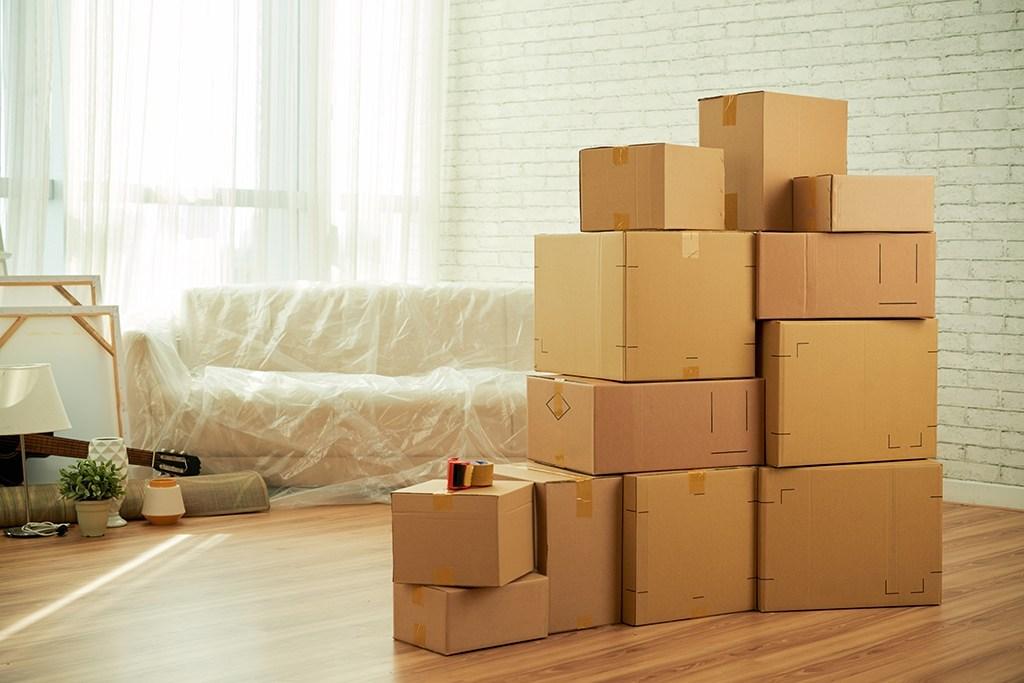 5 трика да спестим пари по време на преместване