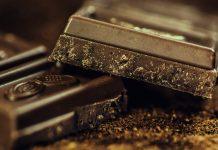 Ден на шоколада