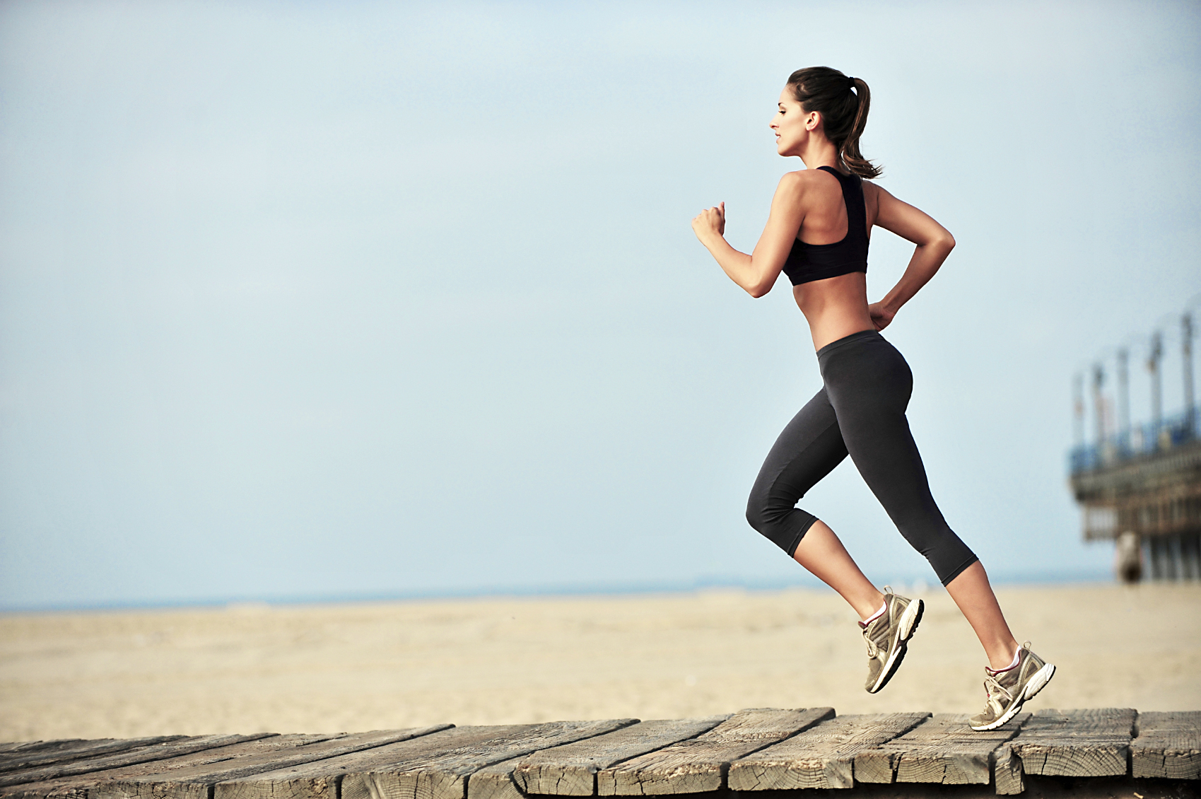 7 причини да преместим ежедневната си тренировка сутринта