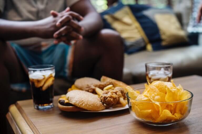 Ежедневните навици, които изпиват нашата енергия