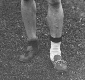 Вдъхновяваща история за атлета Джим Торп, която ще ви мотивира