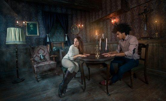 Интересни и необичайни идеи за романтична среща в София
