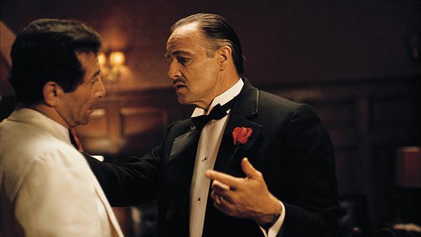 Кои са най-гледаните филми на всички времена?