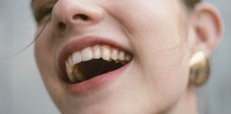 зъбния емайл