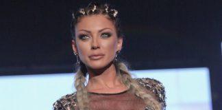 Емануела Динев