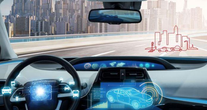 10 прогнози за най-важните технологични тенденции до 2025
