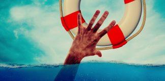 Черно море опасни места за плуване