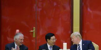 Trump_Vietnam_State_Dinner_1024x630