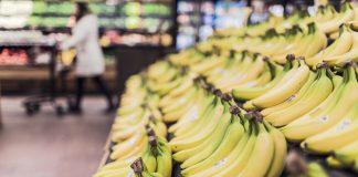 болест банани