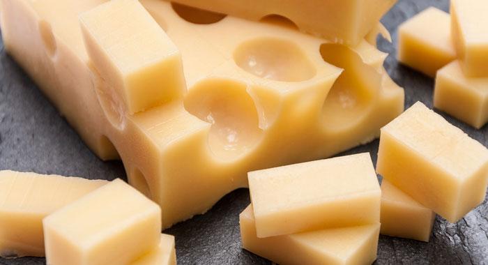 За всички ценители: най-популярните сирена в света