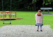 Личната драма на една дъщеря