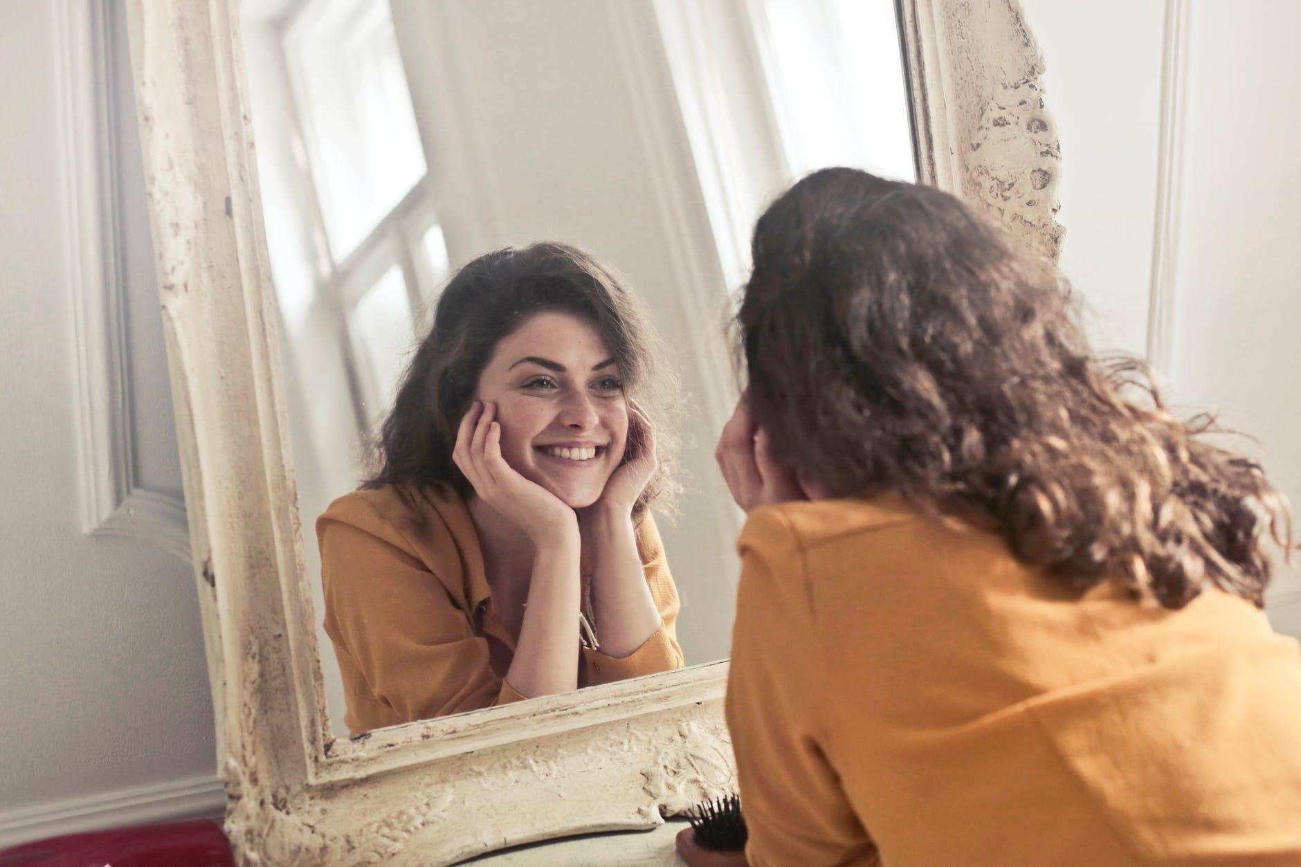 8 навика за пълно самоусъвършенстване на личността