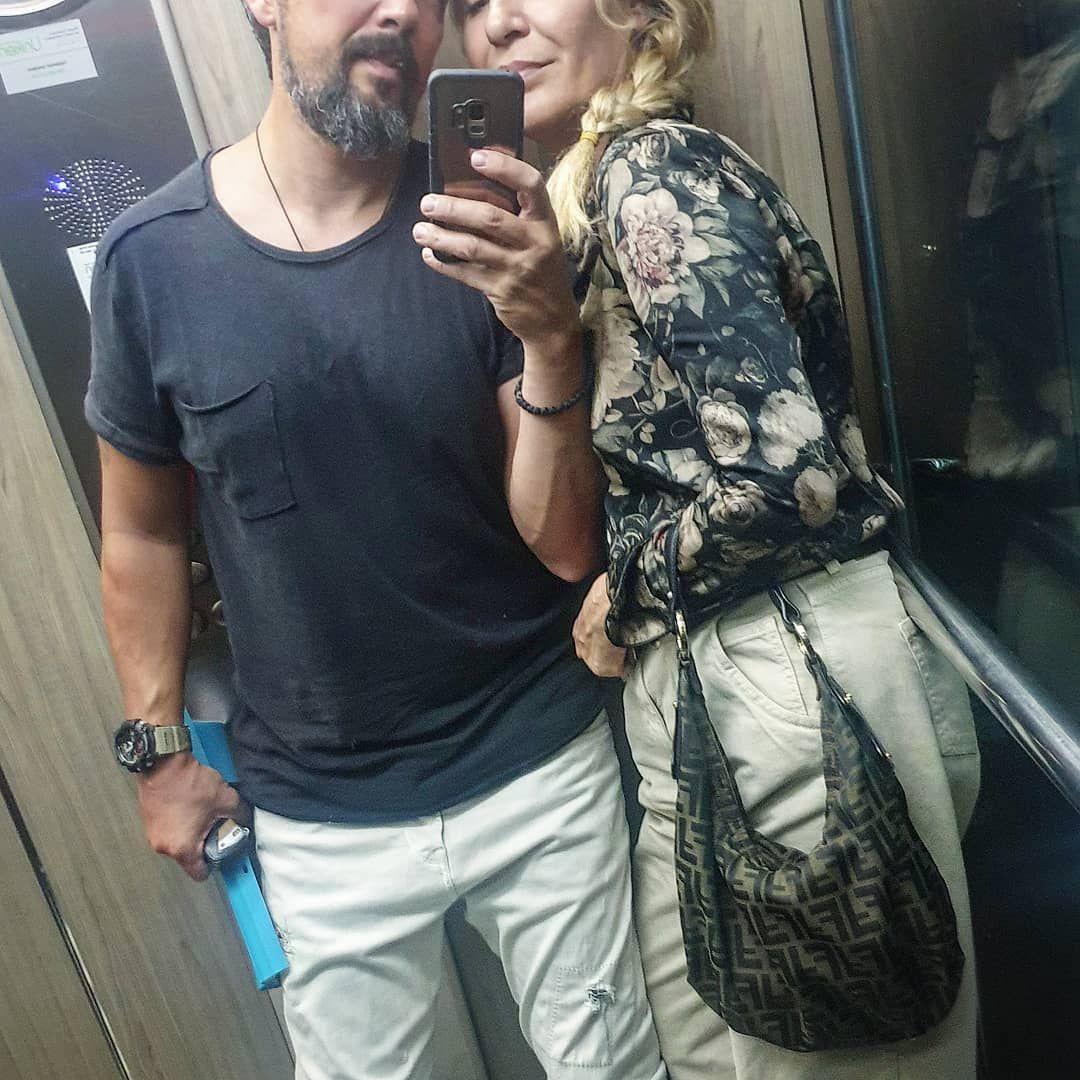 Гала и Стефан се прибраха от Малдивите и се изфукаха как са се напили (СНИМКА)