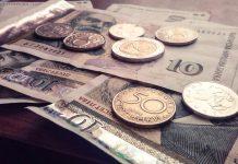 приемането на еврото