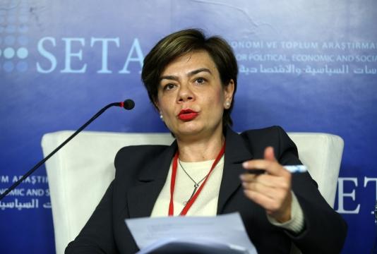 За първи път Турция прави подобен дипломатически ход към България