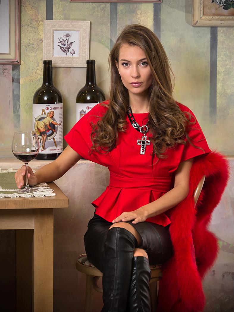 Вижте кои жени са в класацията за най-красивите българки